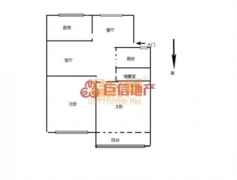 夏华tda4605-3电路图