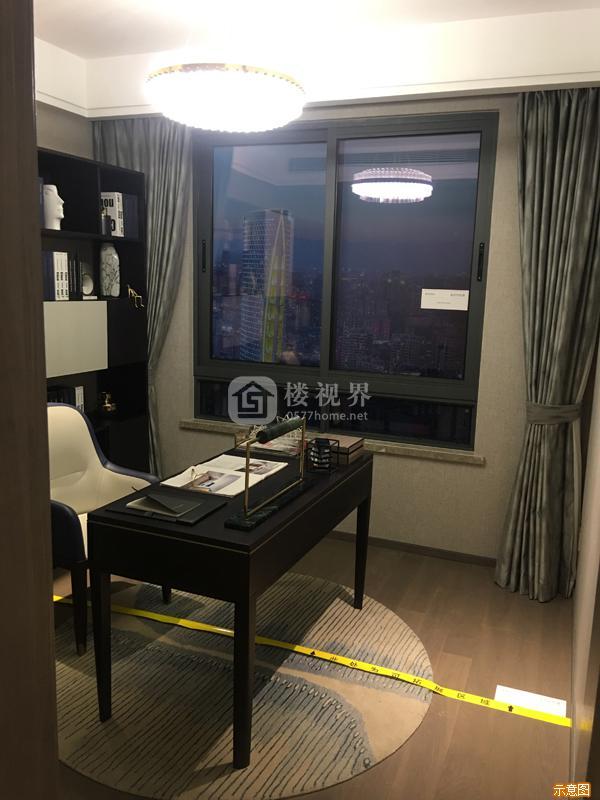 :0室0厅0卫    面积大小:约0.00㎡