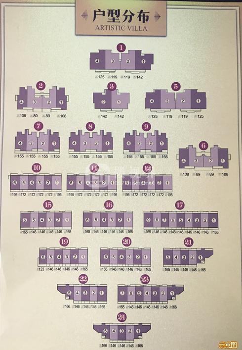 :1室1厅1卫    面积大小:约0.00㎡