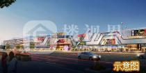 中国电工电器城效果图