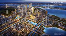 碧桂园•未来城