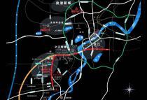 杭州富阳万达广场